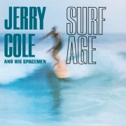 Surf Age