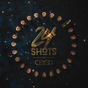 24 SHOTS EP