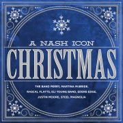 A NASH Icon Christmas