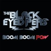 Boom Boom Pow (Germany/Australia Version)
