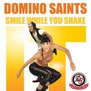 Smile While You Shake It