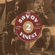Savoy's Finest, Vol. 2