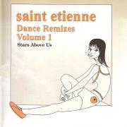 Dance Remixes, Vol. 1: Stars Above Us