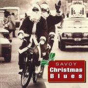 Savoy Christmas Blues