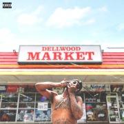 Dellwood Market