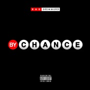 By Chance