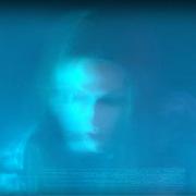 BREAKDOWN (Nickie Zimov Remix)