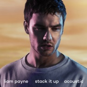 Stack It Up (Acoustic)