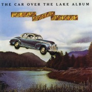 The Car Over The Lake Album