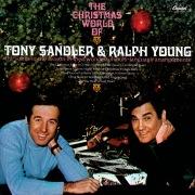 The Christmas World Of Tony Sandler & Ralph Young