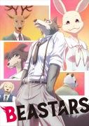 TVアニメ「BEASTARS」エンディングテーマ「Le zoo」TVサイズ