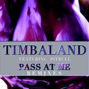 Pass At Me (Remixes)