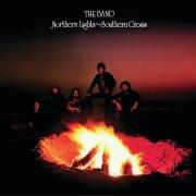 Northern Lights – Southern Cross