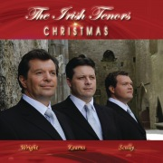Irish Tenors Christmas
