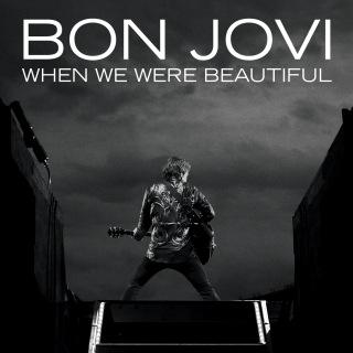 When We Were Beautiful (Radio Edit)