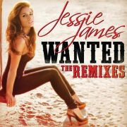 Wanted (The Remixes)