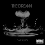 Love King (Explicit Version)