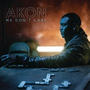 We Don't Care (Intl' Version)