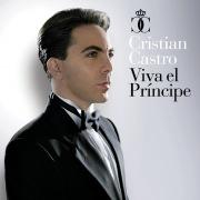 Viva El Príncipe (Deluxe Version)