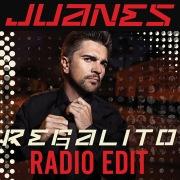 Regalito (Radio Edit)