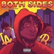 Both Sides (feat. Shoreline Mafia)