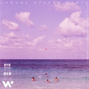 Summer Luv (feat. Crystal Fighters) [Chrome Sparks Remix]