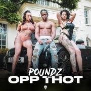 Opp Thot