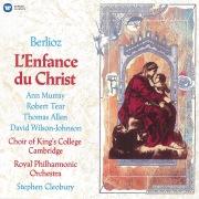 Berlioz: L'enfance du Christ, Op. 25, H 130