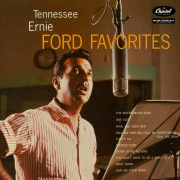 Ford Favorites