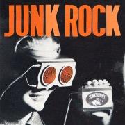 Junk Rock