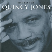 The Best Of Quincy Jones