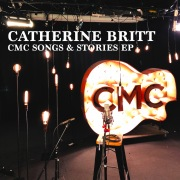 CMC Songs & Stories EP (Live Acoustic)