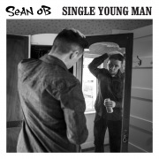 Single Young Man