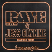 Love Me Again (Redfield Remix)