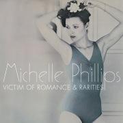 Victim Of Romance & Rarities