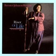 River Of Life: Harmony One