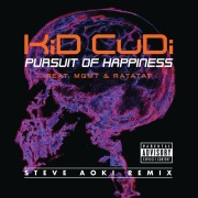 Pursuit Of Happiness (Extended Steve Aoki Remix (Explicit))
