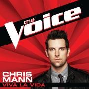 Viva La Vida (The Voice Performance)