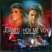 Hoy Me Voy (MTV Unplugged)