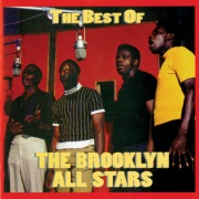 The Best Of The Brooklyn All Stars
