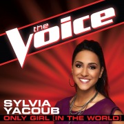 Only Girl (In The World) (The Voice Performance)