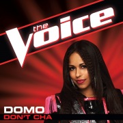 Don't Cha (The Voice Performance)