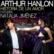 Historia De Un Amor (Live From San Cristobal Castle, Puerto Rico/2011)