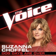 Dog Days Are Over (The Voice Performance)