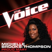 Proud Mary (The Voice Performance)
