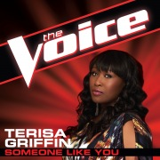 Someone Like You (The Voice Performance)