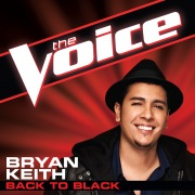 Back To Black (The Voice Performance)