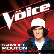 Redemption Song (The Voice Performance)