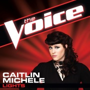Lights (The Voice Performance)