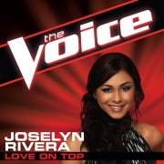 Love On Top (The Voice Performance)